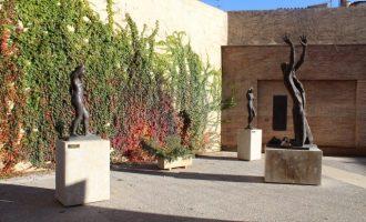 El Museo de Medallística de Nules celebra su 25 aniversario