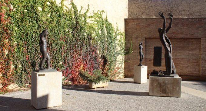 El Museu de Medallística de Nules celebra el seu 25 aniversari