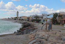 Nules insta al Consell a ajudar els ajuntaments a complir amb el pla d'obertura de les platges