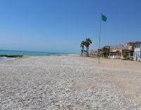 Nules reobri les seues platges després de confirmar que no hi ha presència de residus fecals