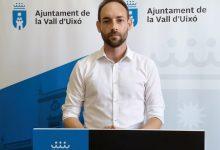 La piscina d'estiu de Sant Josep de Vall d'Uixó no obrirà aquest estiu