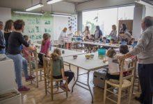 Onda obrirà l'1 de juliol l'Escoleta d'Estiu amb 467 alumnes, tres tallers i servei d'infermera escolar