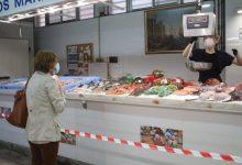 La Comunitat Valenciana es la tercera autonomía con mayor reducción del paro en términos absolutos