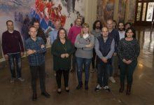 La Diputació de Castelló posposa a 2021 el Certamen Provincial de Bandes