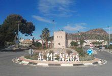 Almenara crearà un web per a promocionar els seus comerços i empreses