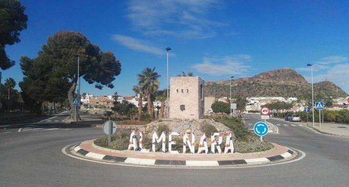 37 comerços, bars, microempreses i persones autònomes d'Almenara cobraran aviat les ajudes parèntesi