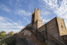Onda reactiva el turismo local con la apertura del Castillo de las 300 Torres, Museos y exposiciones