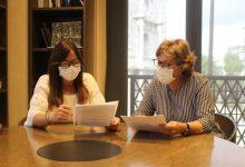 L'Ajuntament de Borriana destina una part del superàvit pressupostari a despesa social per a combatre la Covid-19