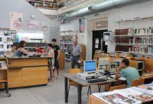 La Biblioteca Municipal de Borriana organitza un taller culinari online de Harry Potter