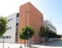 Desescalada dels centres de salut de Castelló: ja es pot triar entre atenció telefònica o presencial