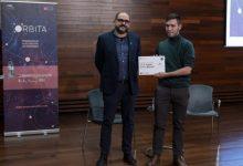 El Programa Òrbita 2020 trenca rècords: 107 candidatures opten a participar i guanyar 100.000 € en premis