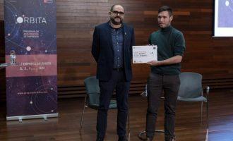 El Programa Órbita 2020 rompe récords: 107 candidaturas optan a participar y a sus 100.000 € en premios