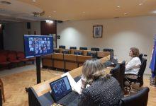 Borriana planteja en el Ple la reforma del sistema de finançament autonòmic i els fons no reembossables