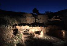 L'Ajuntament de la Vall d'Uixó inicia les visites guiades nocturnes aquest divendres