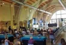 Benicarló promou el turisme d'experiència amb activitats al voltant del Vi Carlon
