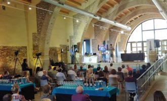 El Vi Carlon es converteix en el nou producte turístic de Benicarló