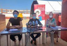 L'Ajuntament presenta el nou projecte Vinaròs Arena