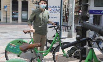 Castelló actualiza las solicitudes del Bono Activa't para desempleados y rentas bajas