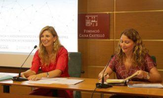 La Comissió Europea tria a Castelló per a entrar a formar part de la xarxa de ciutats intel·ligents