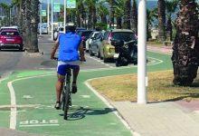 Castelló posa en valor la unió amb Europa per a empoderar l'espai urbà i millorar la qualitat de vida