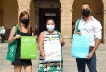 Castelló acull la Fira Natural de turisme