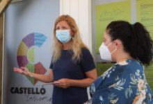 Castelló diseña e impulsa un plan estratégico de turismo para posicionarse como destino seguro