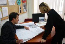 Castelló augmenta personal i recursos per a la desinfecció de centres educatius del pròxim curs