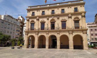 """Castelló impulsa l'oci amb """"Mar de Sons"""" i """"Mar d'Humor"""""""