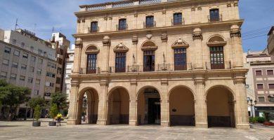 Castelló fomenta la formación y la orientación laboral con la Lanzadera Conecta Empleo