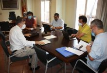 El Consell valora positivament l'informe d'FP elaborat per l'Ajuntament de Castelló