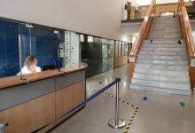 PortCastelló, primera Autoritat Portuària certificada per AENOR davant el coronavirus