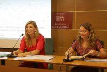 Castelló se convierte en el primer municipio valenciano en impulsar su Agenda Urbana 2030