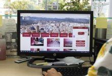 Onda incorpora a Esperanza, una assistent virtual que resoldrà dubtes a la ciutadania