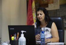 466 persones de la província de Castelló es beneficien del Pla Respon de Creu Roja finançat per la Diputació