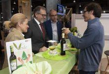La Diputació inverteix 700 mil euros del pla de xoc de turisme en Castelló Ruta de Sabor