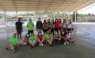 L'Alcora pone en marcha la Escuela de Verano 2020