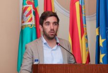Transició Ecològica sol·licita finançament per instal·lar fotovoltaiques a Tetuan XIV i estalviar 25.000 € a l'any