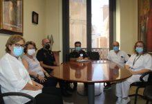 El brot de coronavirus s'originà amb el retorn d'un treballador de Lleida