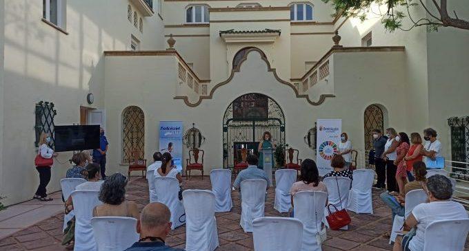 Una anàlisi sobre el turisme sostenible obri 'Benicàssim Inspira'