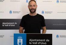 L'Ajuntament de la Vall d'Uixó rep 12.000 € de l'Agència Valenciana de Turisme per al cicle Singin in the cave