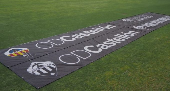 L'Ajuntament de Castelló trasllada a Sanitat la preocupació del CD Castellón per la limitació d'aforament en Castalia