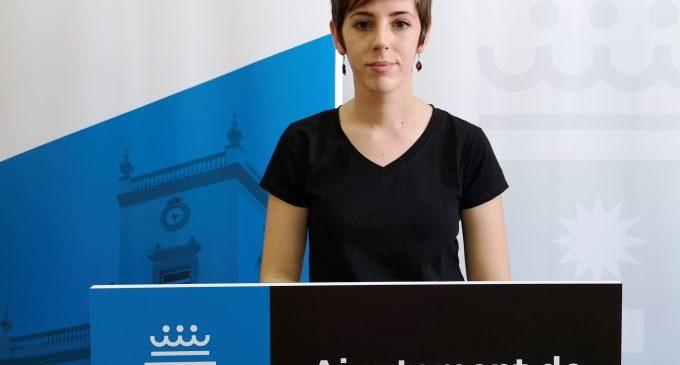 L'Ajuntament de la Vall d'Uixó destina els diners de l'Escola d'Estiu 2020 a ajudes socials