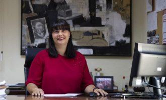 La Diputación beca a 39 jóvenes con alojamiento gratuito en la residencia de Penyeta Roja