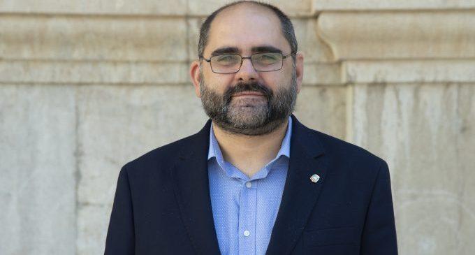 Diputació i Cambra de Comerç impulsen conjuntament els programes TICCÁMARAS i INNOCÁMARAS 2020
