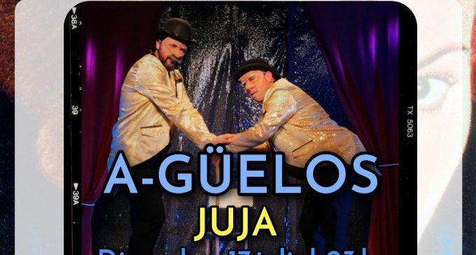 Juja Teatre vuelve al ciclo de verano de la Torre del Mar