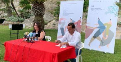 La Diputació destina 70.000 euros per al Festival de Música Barroca de Peníscola més commemoratiu i més valencià dels últims temps