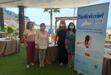 Benicàssim suma salut i benestar a la seua oferta turística per a la temporada estival