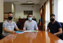 El Govern de l'Alcora planifica els pressupostos participatius de 2021