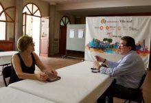 Cultura estrena un documental en homenatge als treballadors que han estat en primera línia durant la pandèmia