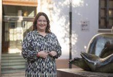 """Ruth Sanz: """"Hem de tornar al sector cultural tot el que ens ha donat durant la quarantena"""""""